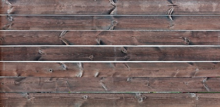 palisade: Wooden boarded wall ideal for textures and backgrounds