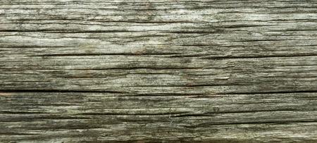 weather beaten: Vecchio tempo battuto tavole di legno Archivio Fotografico