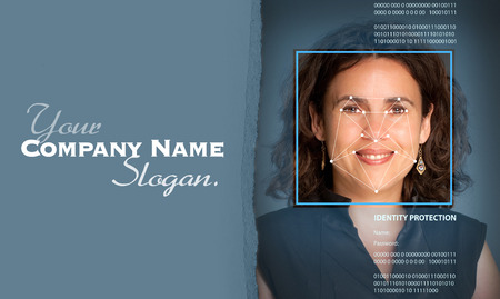 facial recognition software  free