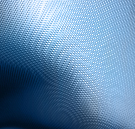 plastic industry: Abstract blue texture ideal for backgrounds