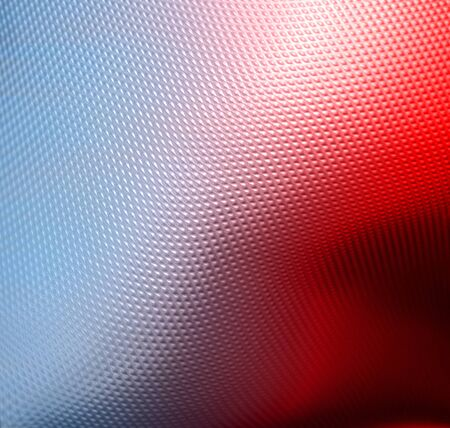 red abstract backgrounds: Abstract red texture ideal for backgrounds Stock Photo