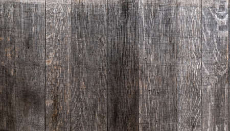 Wood plank surface, ideal for backgrounds and textures