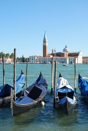 Postcards from the Piazza San Marco - Venice - Italy 458