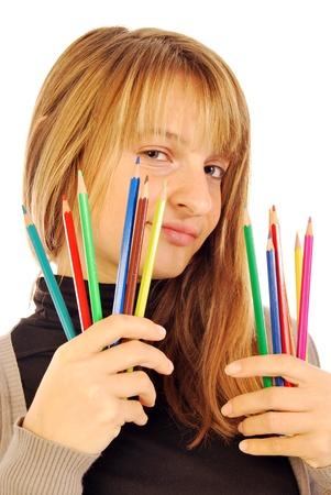 convivencia escolar: Vida escolar
