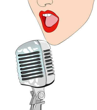 tonight: Tonight we sing