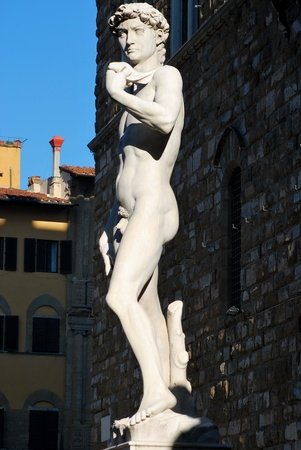 signoria square: Florence - Signoria Square - Art and beauty - Tuscany - Italy - 191