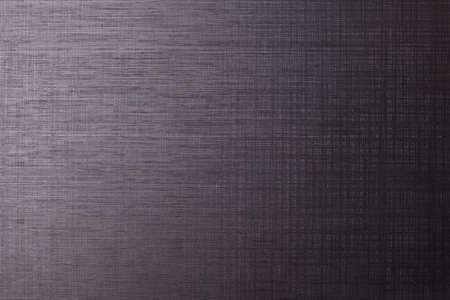 copy: Abstract background for design. Copy space Stock Photo