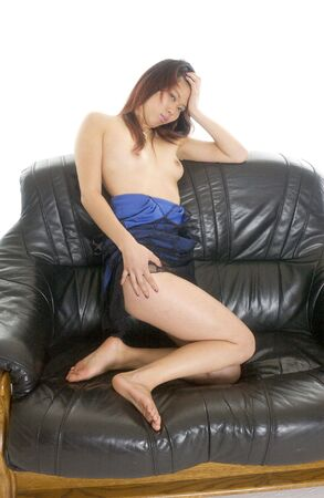 hait: Sexy shooting with Asian Amateur