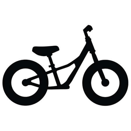 mtb: mountain bike