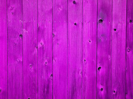 old wood floor: Vertical wooden fence boards for backgrounds or textures