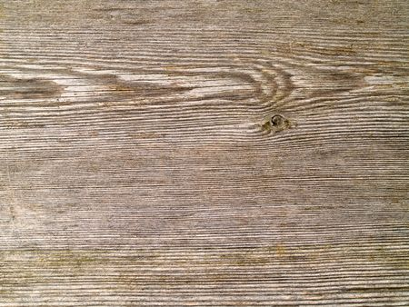 wood texture: Weathered Gray Wood Grain Background Close Up Stock Photo