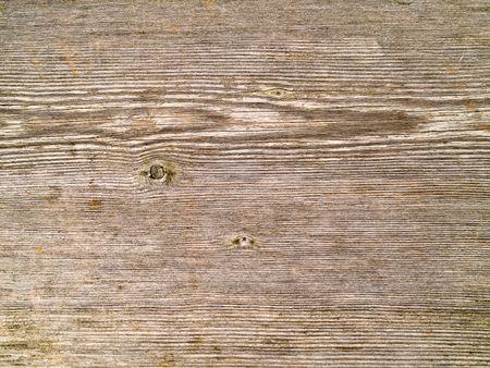 風化灰色の木製の穀物を閉じるを背景