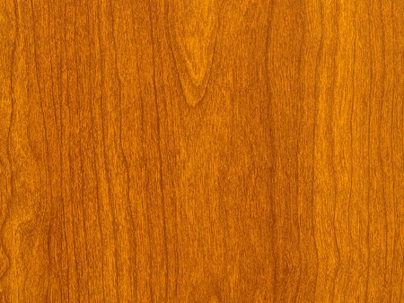 Wood Grain Background Texture Brown in Color