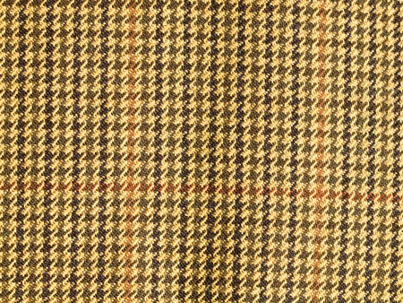 Full Frame Background of Fabric from Mens Suits Standard-Bild