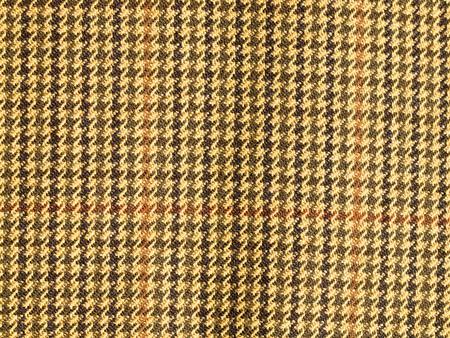 Volledige frame achtergrond van stof van Mens Suits  Stockfoto