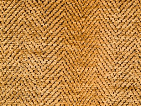 Full Frame Background of Fabric from Mens Suits Stock Photo - 7948400