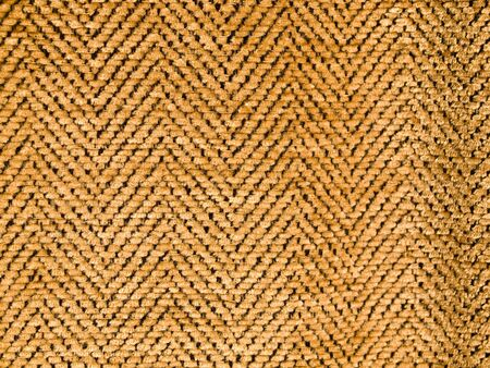 fabric textures: Full Frame Background of Fabric from Mens Suits Stock Photo