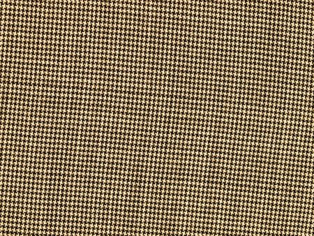 full frame: Full Frame Background of Fabric from Mens Suits Stock Photo