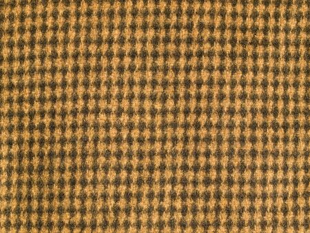 Full Frame Background of Fabric from Mens Suits Stock Photo - 7948441