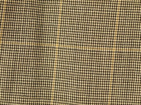 Full Frame Background of Fabric from Mens Suits Stock Photo - 7948434