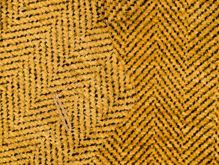 Full Frame Background of Fabric and Detail from Mens Suits Stock Photo - 8275202