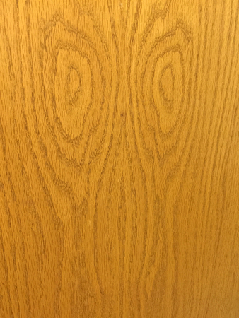 knotty: Woodgrain Slab with a Face in the Pattern