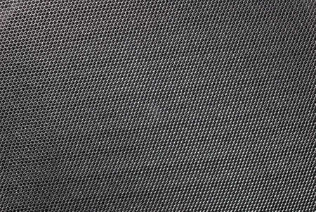 Net Texture Stock Photo