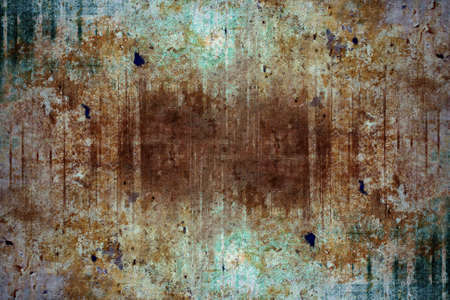 Abstract grunge background pattern for your text Stock Photo - 9203795