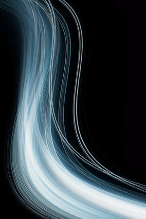 texture twisted: Abstract elegant background design with space for your text