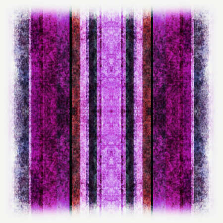 Abstract grunge background pattern for your text Stock Photo - 9203782
