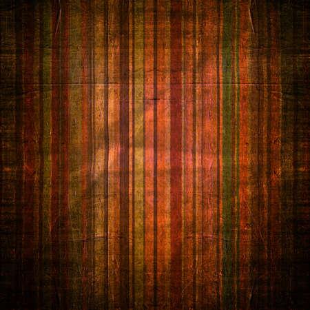 テキストの抽象的なグランジ背景パターン