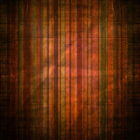 cardboard texture: Abstract grunge background pattern for your text