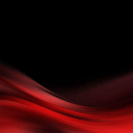 elegant background: Abstract elegant background design with space for your text