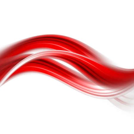 geschwungene linie: Abbildung abstrakt entwerfen elegant Hintergrund mit Platz f�r Ihren text