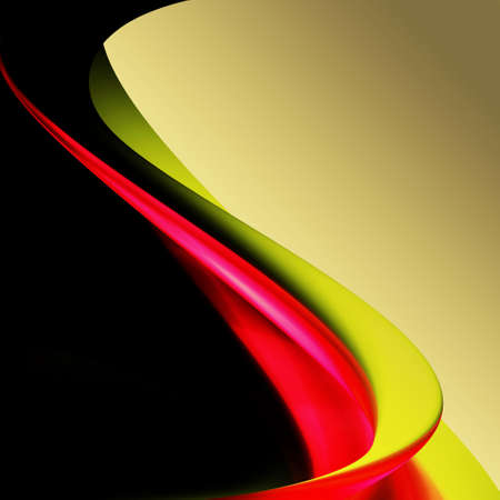 Abstract elegant background design with space for your text Stock Photo - 9204190