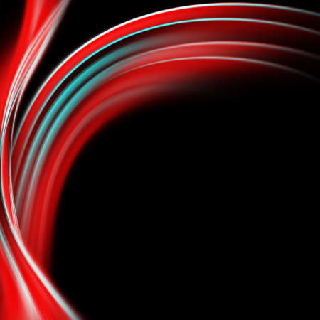 Abstract elegant background design with space for your text Stock Photo - 9204280