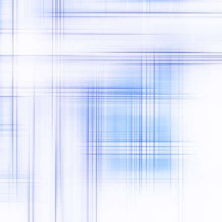 dawns: Abstract wonderful stripe background