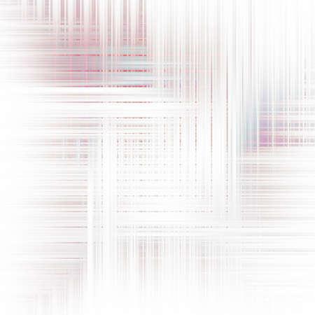 onward: Abstract wonderful stripe background
