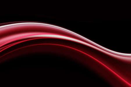 swirl backgrounds: Design elegante astratto con spazio per il vostro testo