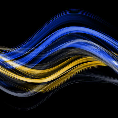 Abstract elegant background design with space for your text Stock Photo - 9218577