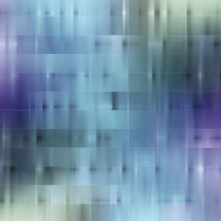 Abstract illustrated glass background pattern Stock Photo - 9254631