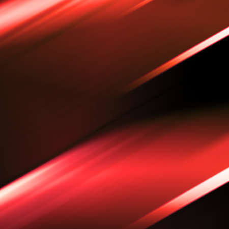 red competition: Abstract wonderful stripe background