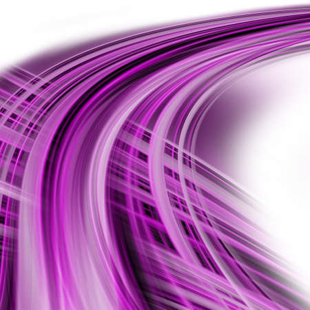 Abstract elegant background design Stock Photo - 9297898