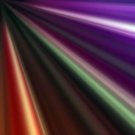 Abstract wonderful stripe background Stock Photo - 9333330
