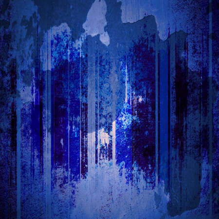 Diseño de fondo de grunge abstracta para el texto