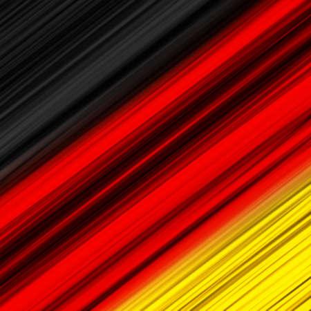 Abstract wonderful stripe background photo