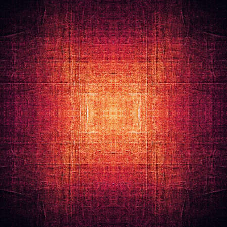 Abstract grunge background pattern for your text photo