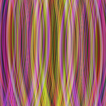 Abstract wonderful stripe background Stock Photo - 9375530