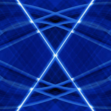 Abstract powerful background pattern photo