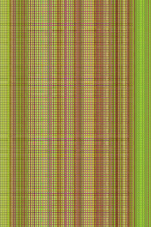 Abstract wonderful stripe background photo